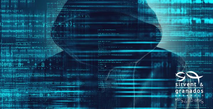 La ciberseguridad, cada día más importante