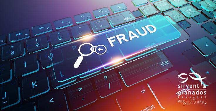 ¿Qué es el fraude del CEO y por qué pone en peligro a las empresas?