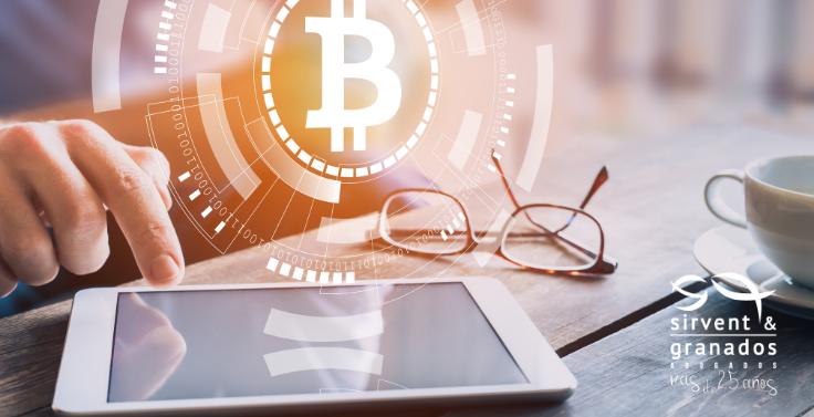 El marco jurídico de las criptomonedas: lo que hay que saber
