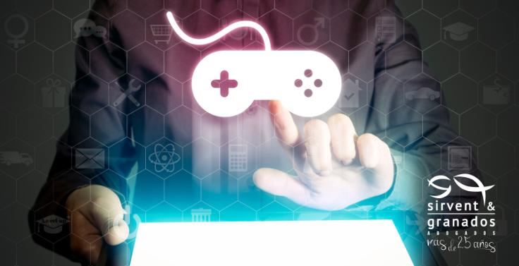 La protección de cuentas de juegos online