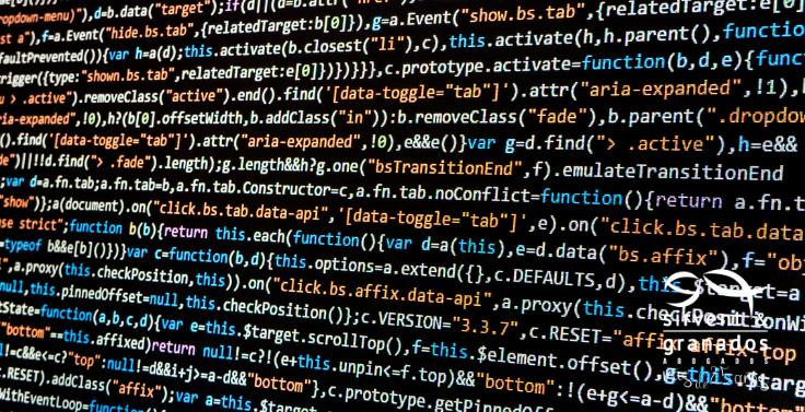 Las consecuencias de los delitos informáticos para las empresas