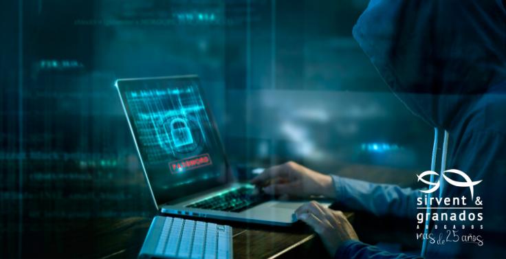 ¿Cómo evitar los delitos cibernéticos?