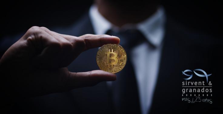 ¿Son las criptomonedas un medio seguro de intercambio?