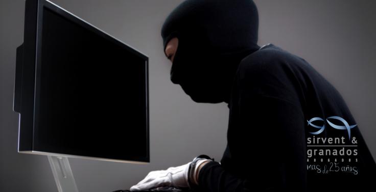 Qué es y cómo se puede prevenir el fraude de CEO
