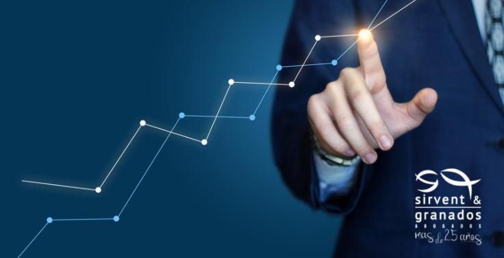 Qué hacer si una empresa entra en concurso de acreedores