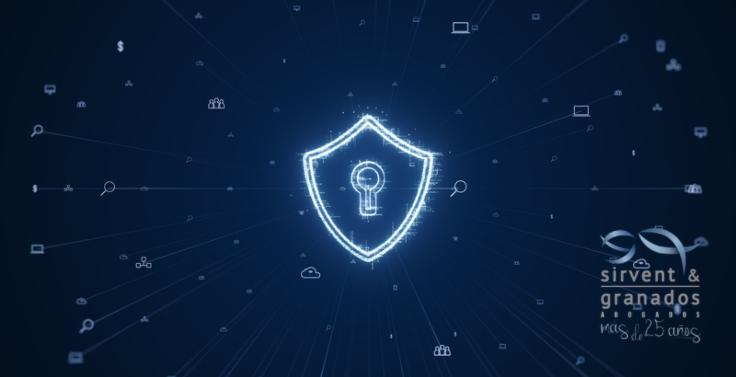 Tips para aplicar la ciberseguridad en tu negocio